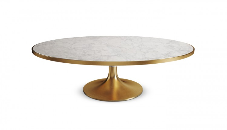 Caddo Dining Table