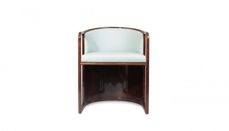 Ridge Dining Chair