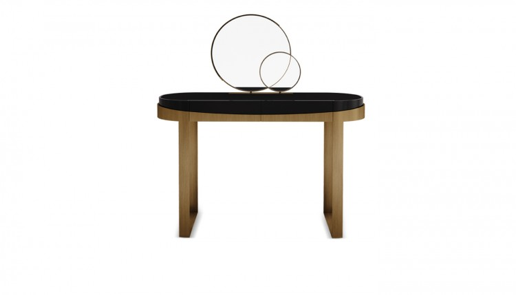 Aldrich Dressing Table