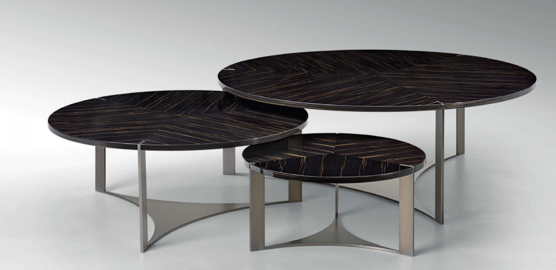 Fendi Dining Room Table