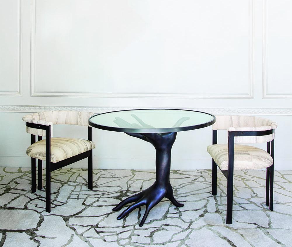 Best living room furniture design trends modern tabls for Best living room furniture