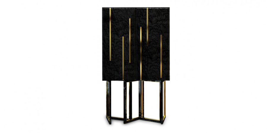 Most Modern Furniture Terrific Beautiful Master
