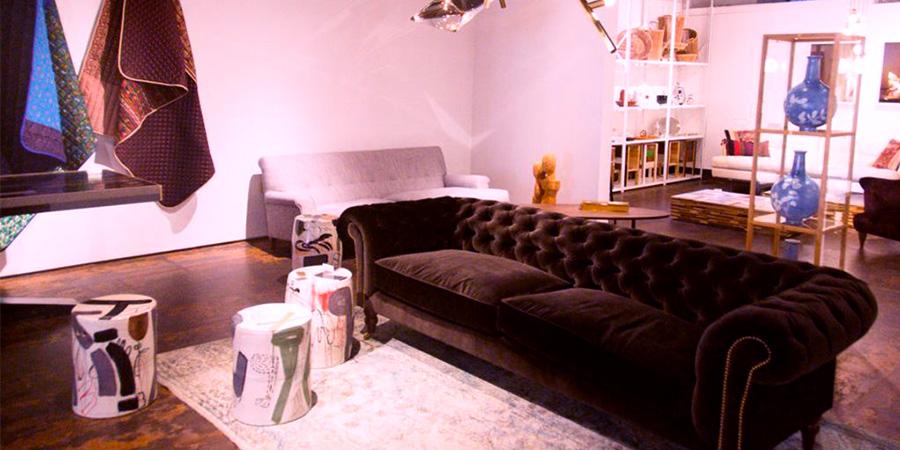High End Furniture Stores Archives Porus Studio