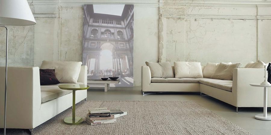 10 Modern Interior Design Stores By Porus Studio Breath Out Creativity