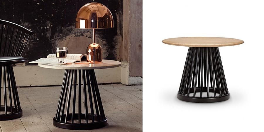 Shopmanager Author At Porus Studio - Tom dixon coffee table