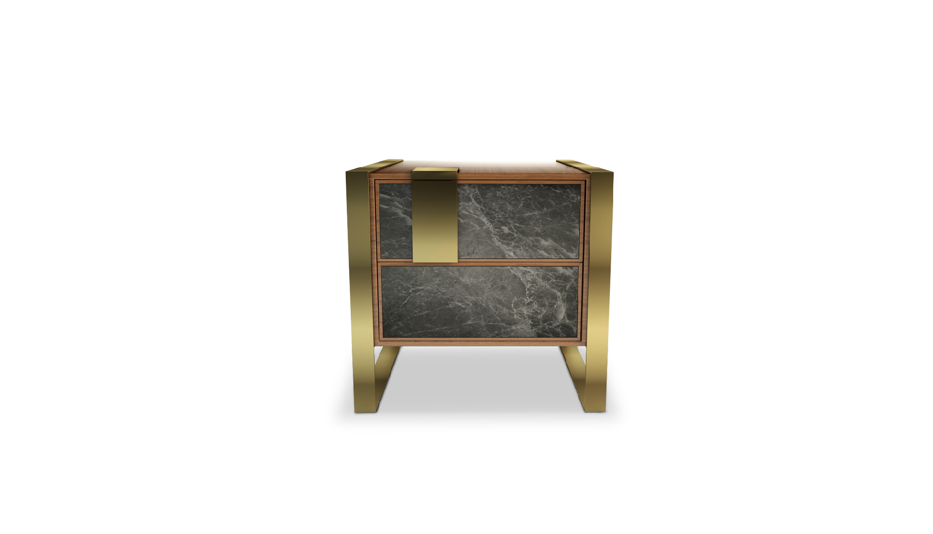 Coloma Nightstand