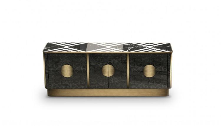 Knox Sideboard