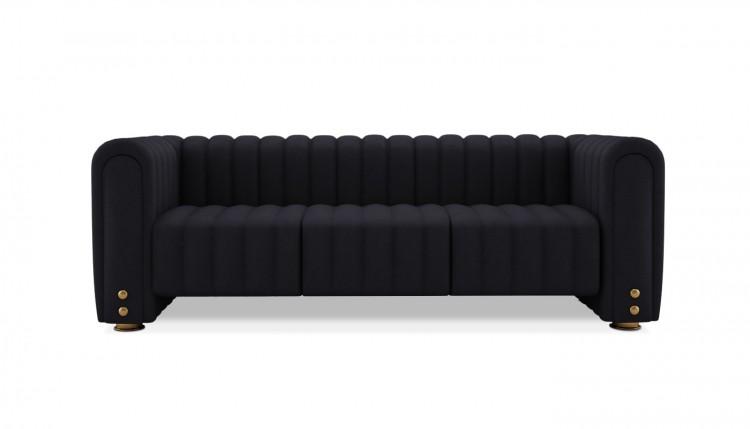 Inglewood Sofa