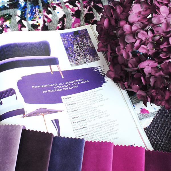 design magazines brigitte