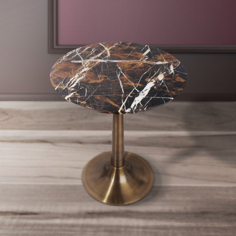 Carlsand Side table