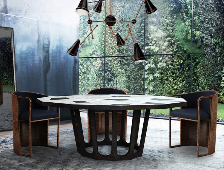 dining-room-luxury-dining-table-interior-decor-contemporary-style