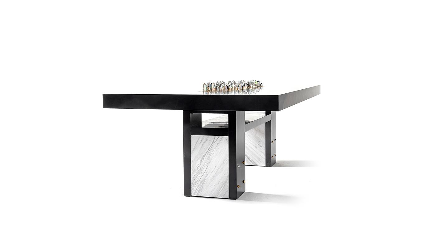 dining-table-luxury-marble