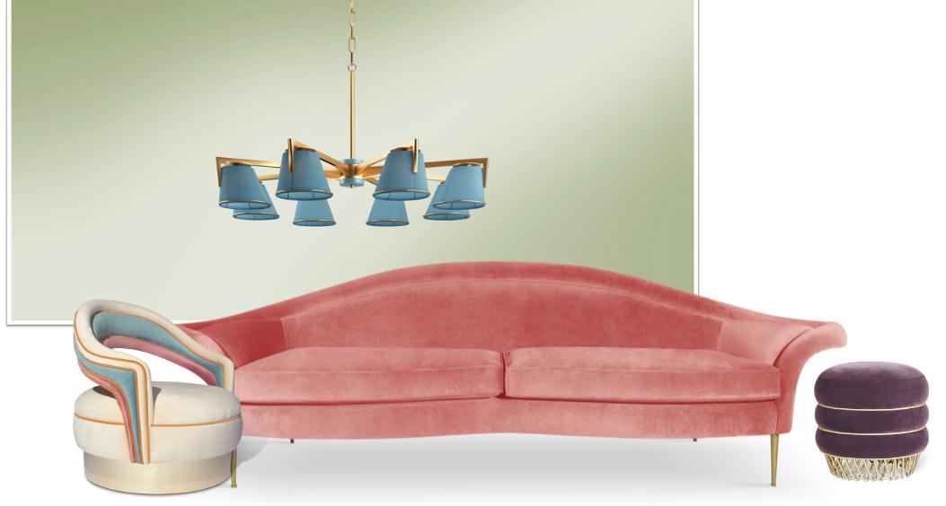 art-deco-living-room-ideas-furniture
