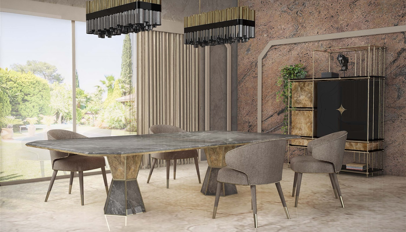 Bryant-Dining-Table