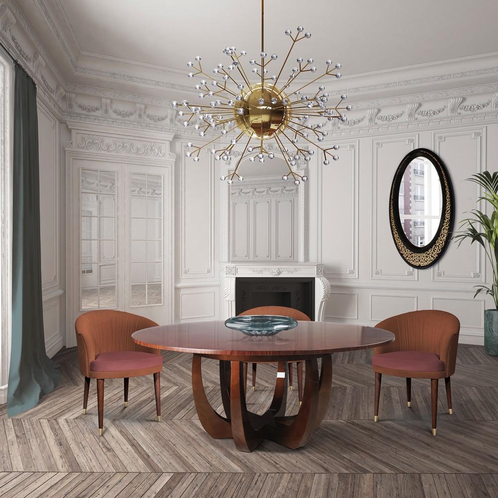 interior-depor-luxury-modern-style-dining-area