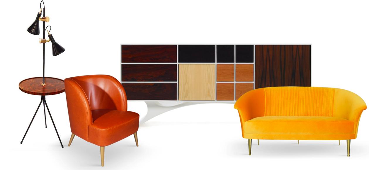 ecletic-design-top-5-interior-design-styles
