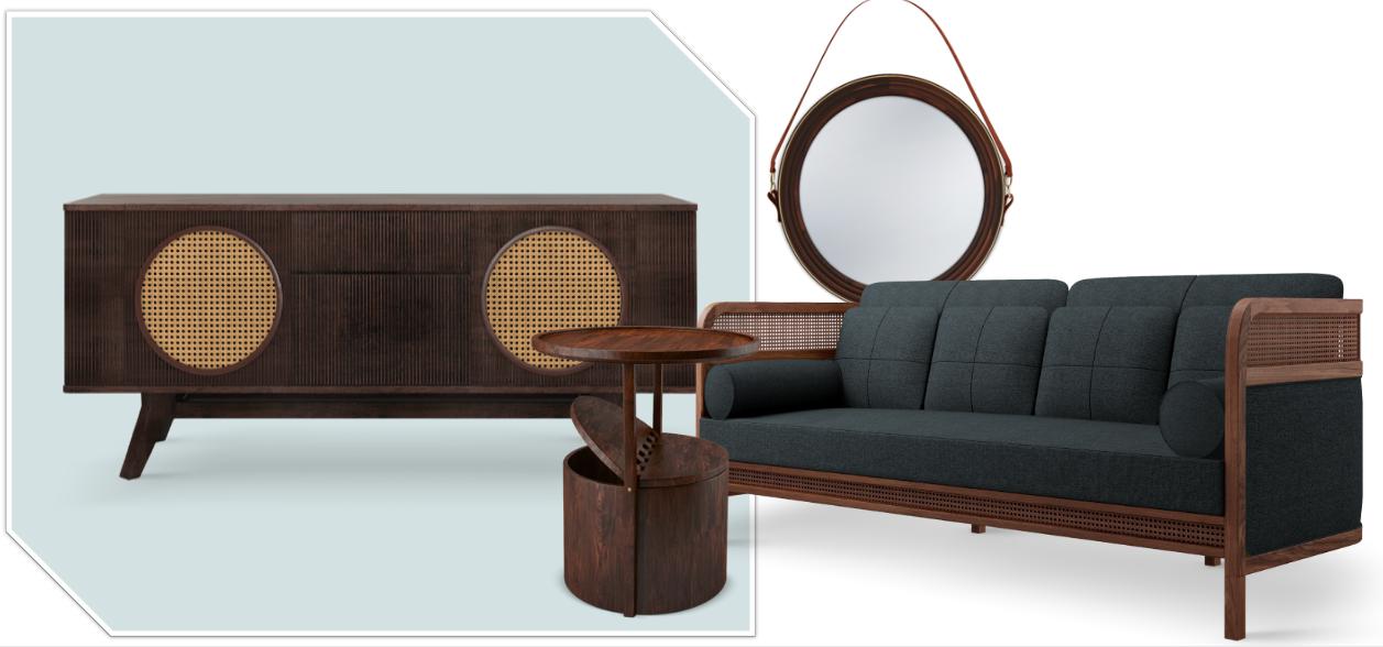 rustic-chic-design-interior-decor-home