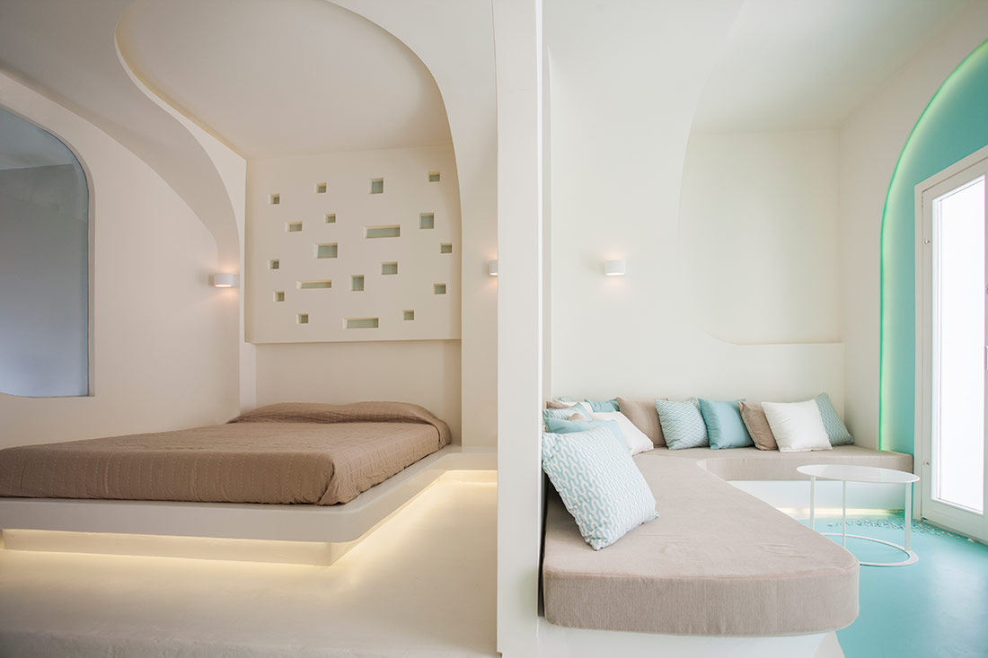 Top 5 Interior Design Projects 2019