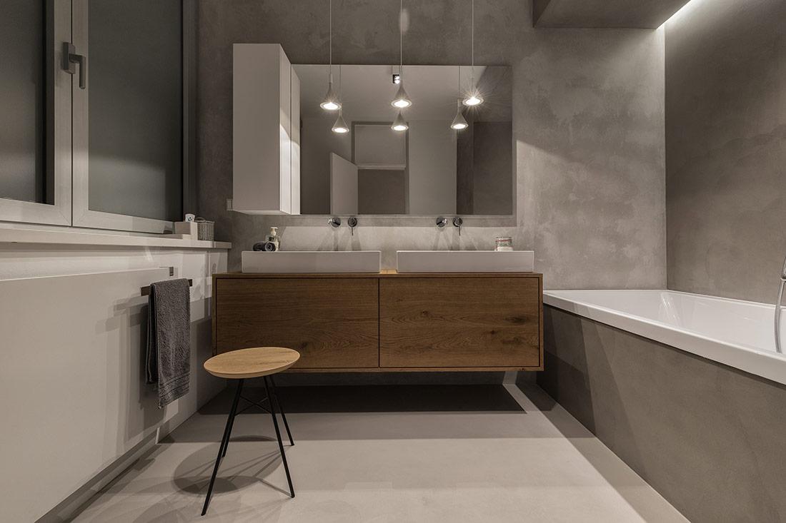 Top 5 Interior Design Project 2019