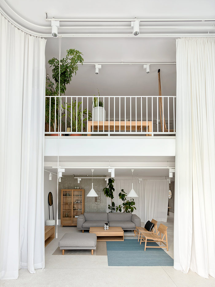 Top 5 Interior Design Projects in 2019
