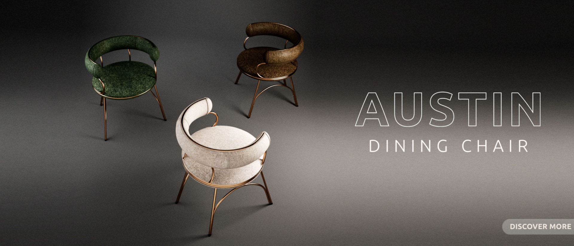 Austin Dining Chair
