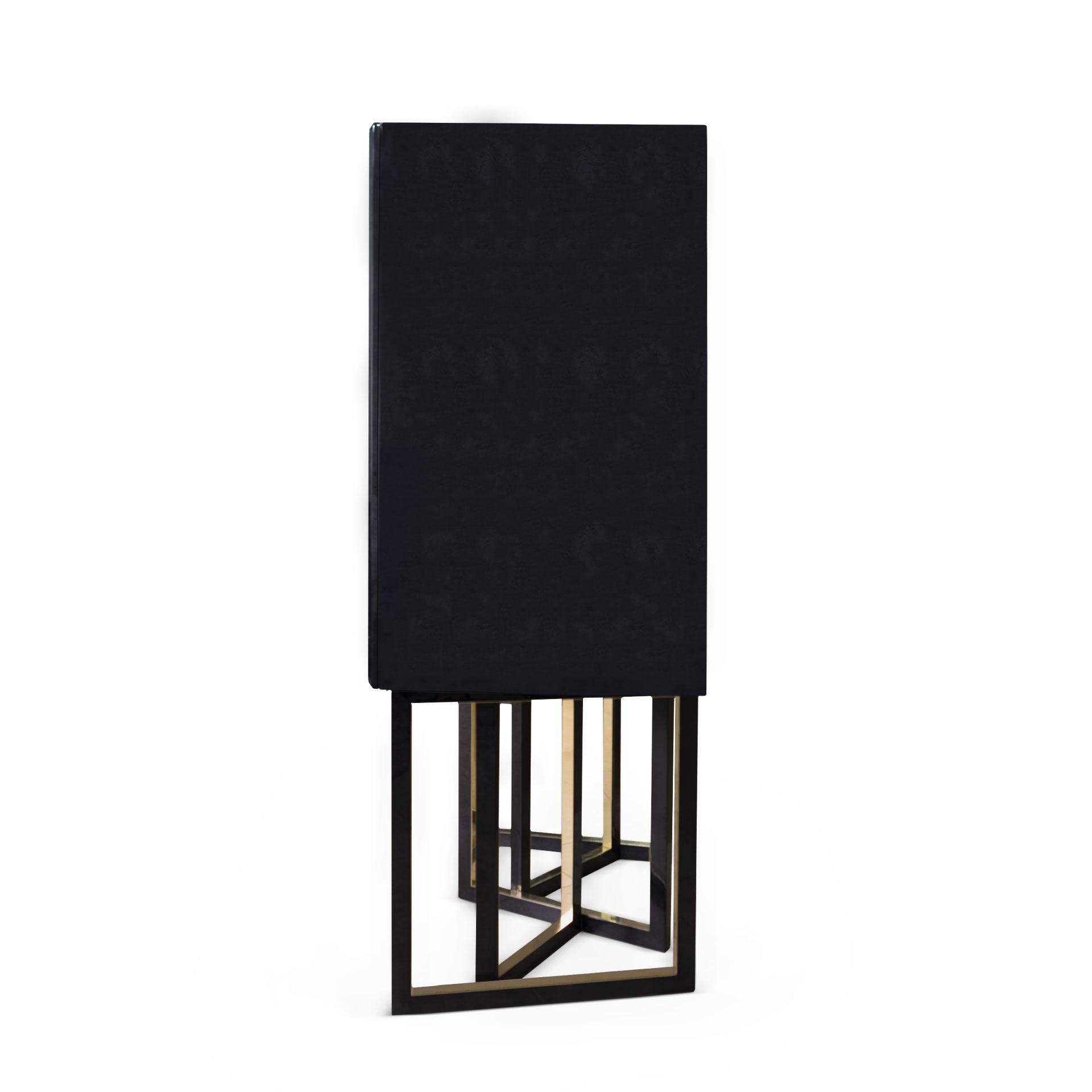 Bellagio Cabinet