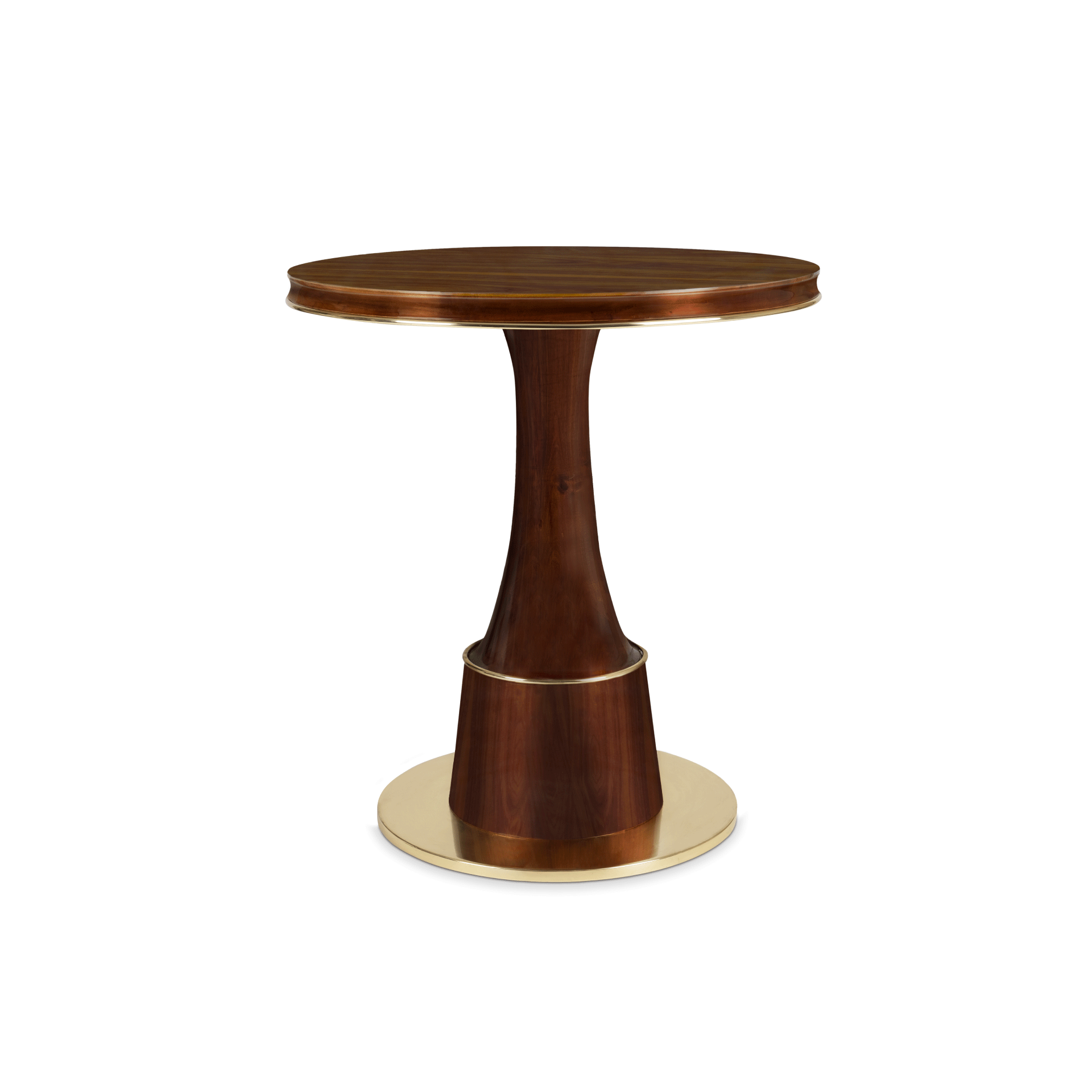 Buck II Dining Table
