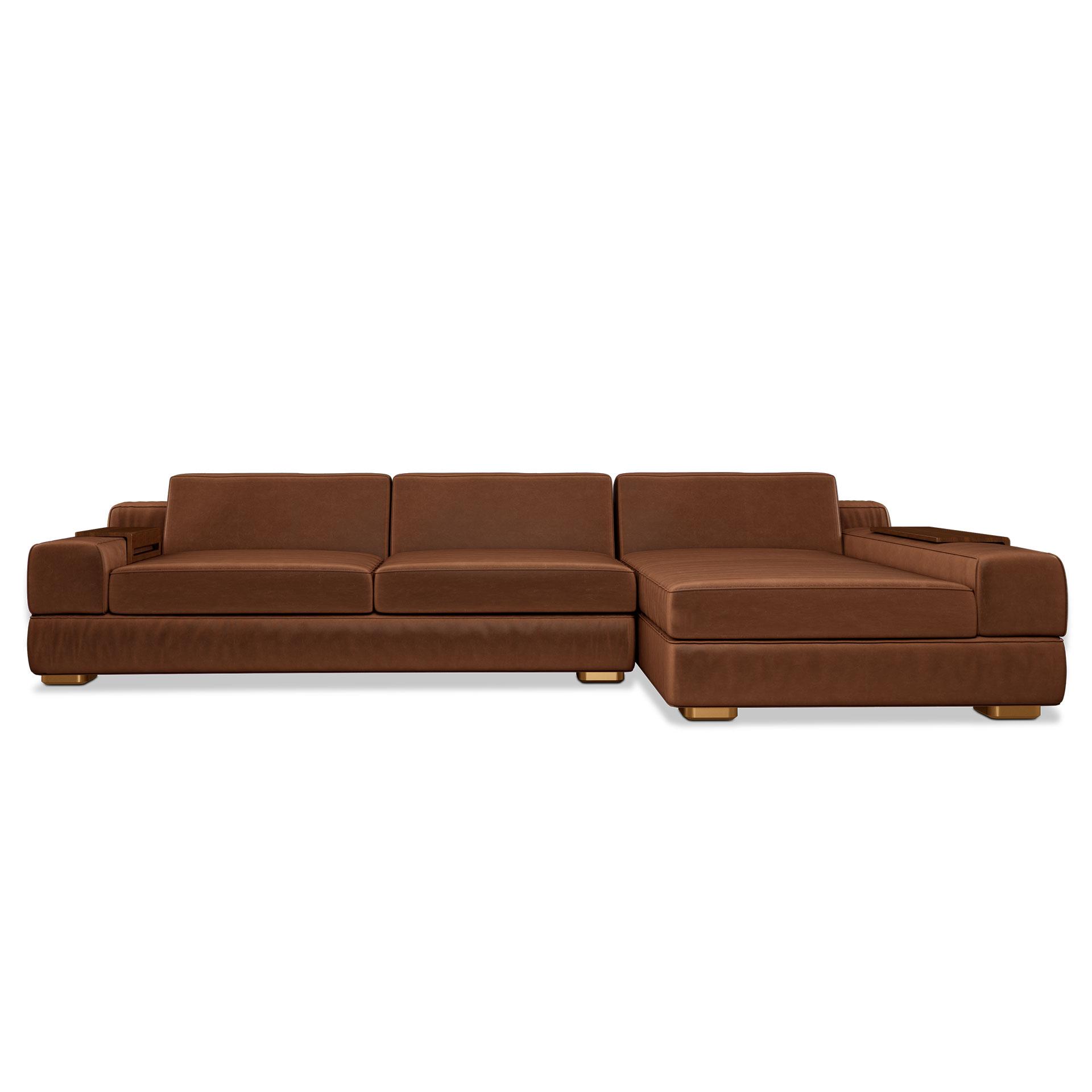 Canyon sofa