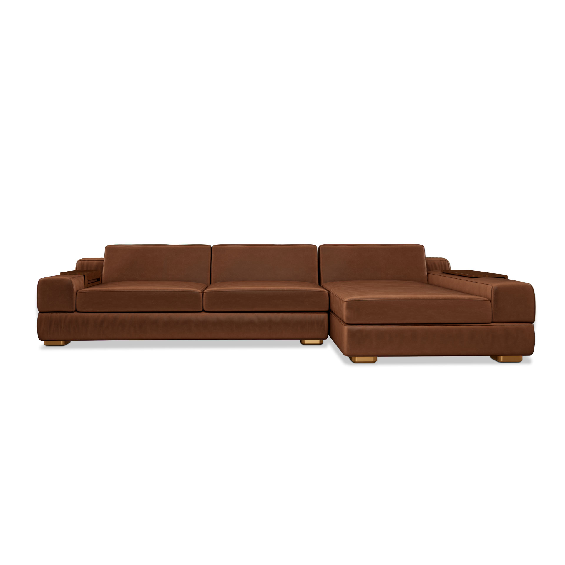 Canyon Sofa