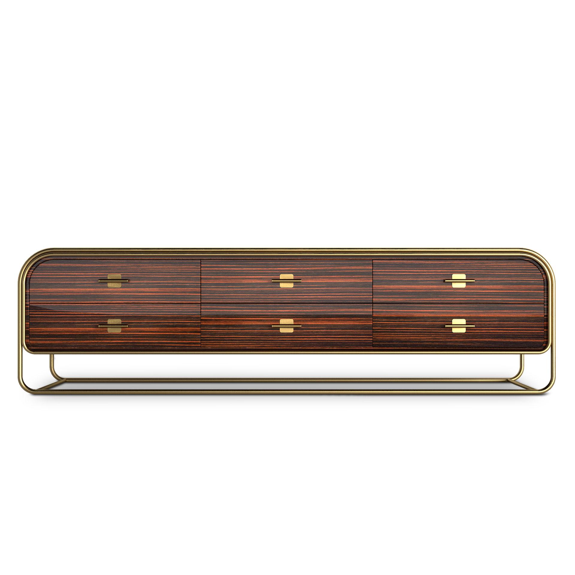 Columbia sideboard