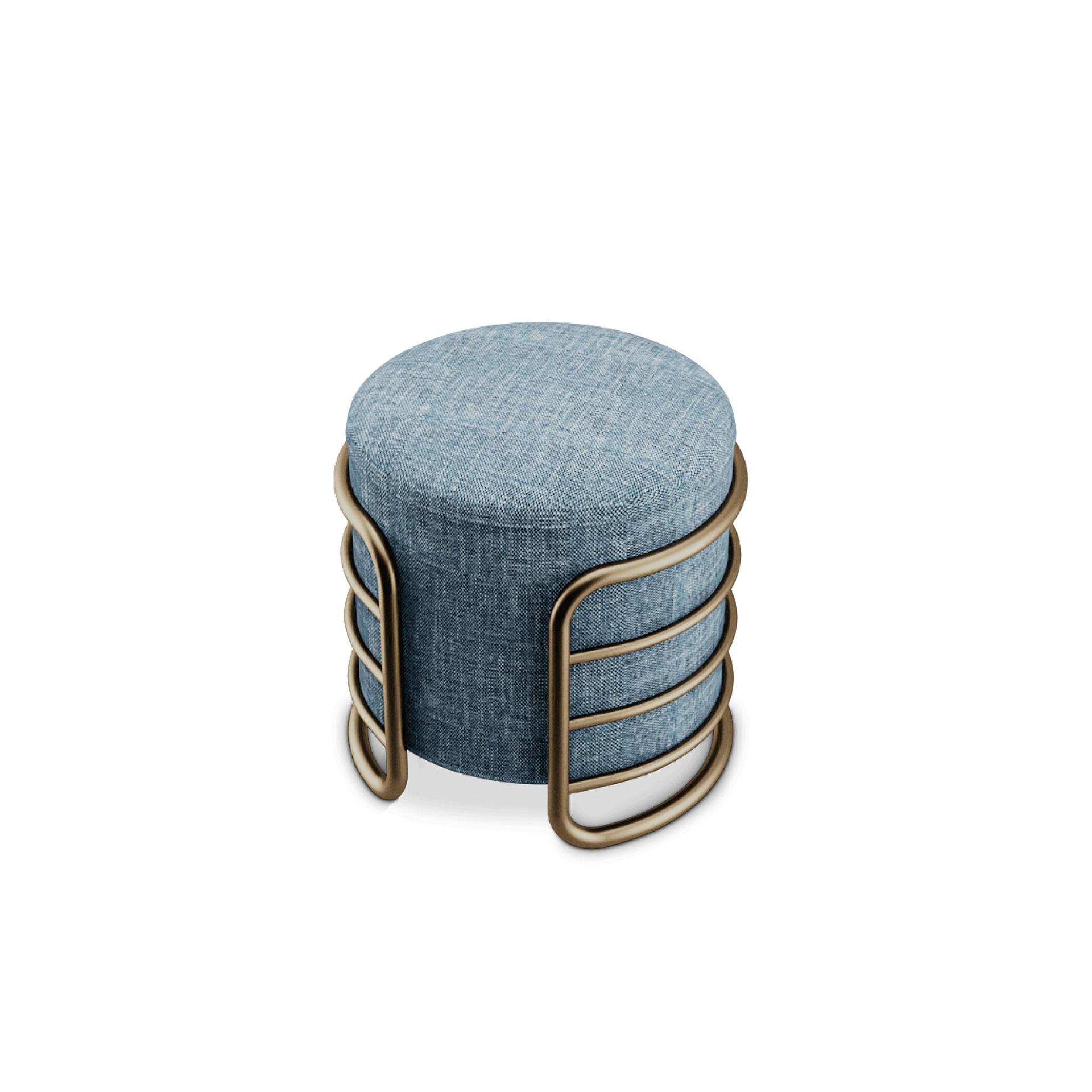 Eero stool 5 1