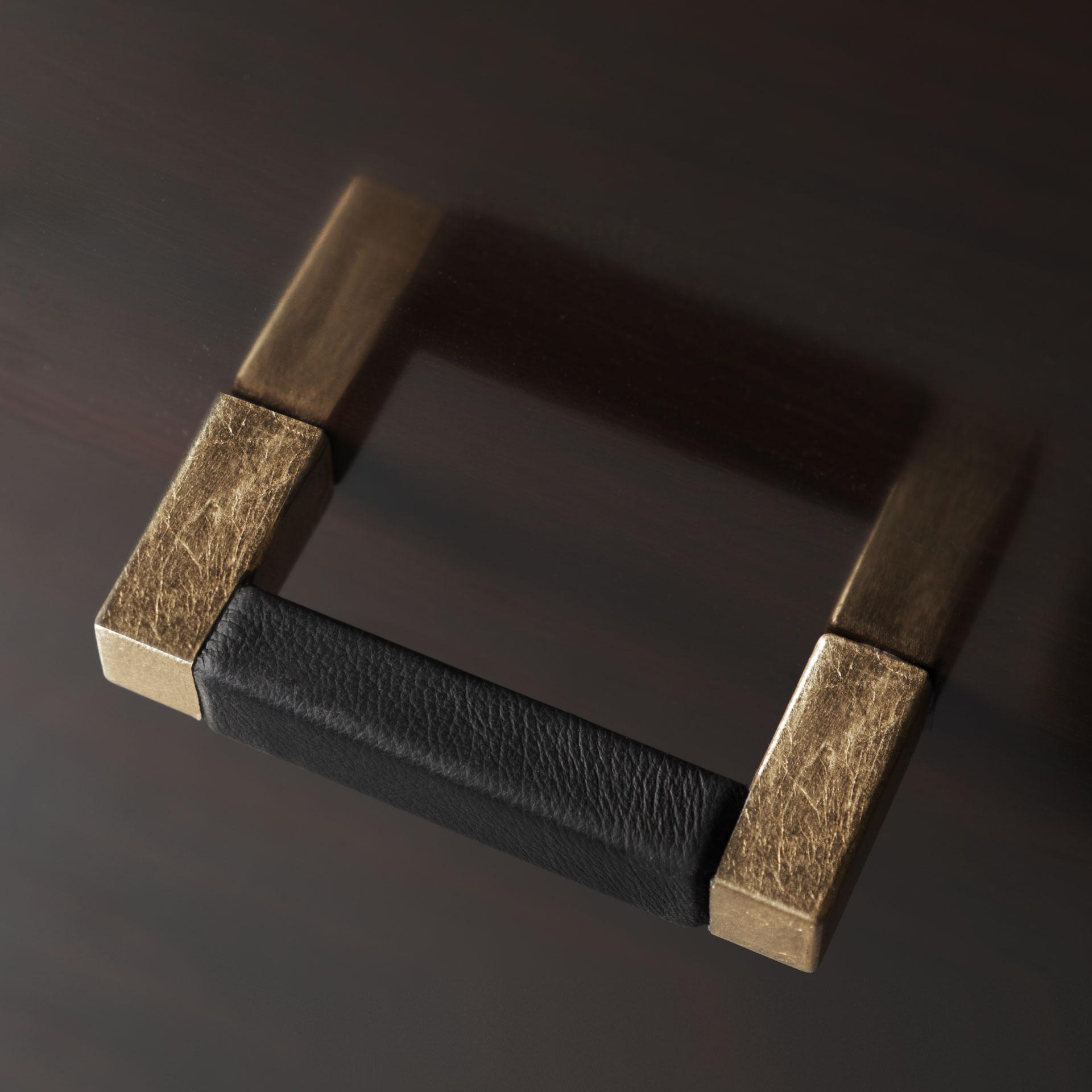 Hancock Sideboard