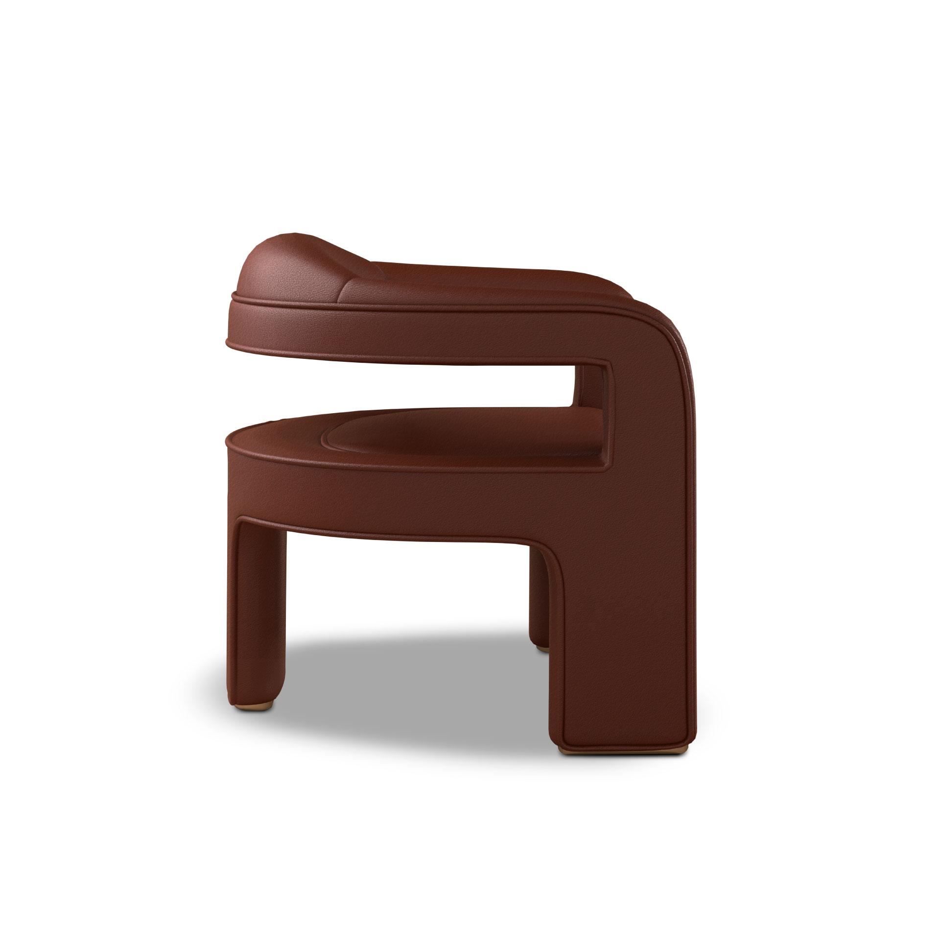 Hudson armchair 02