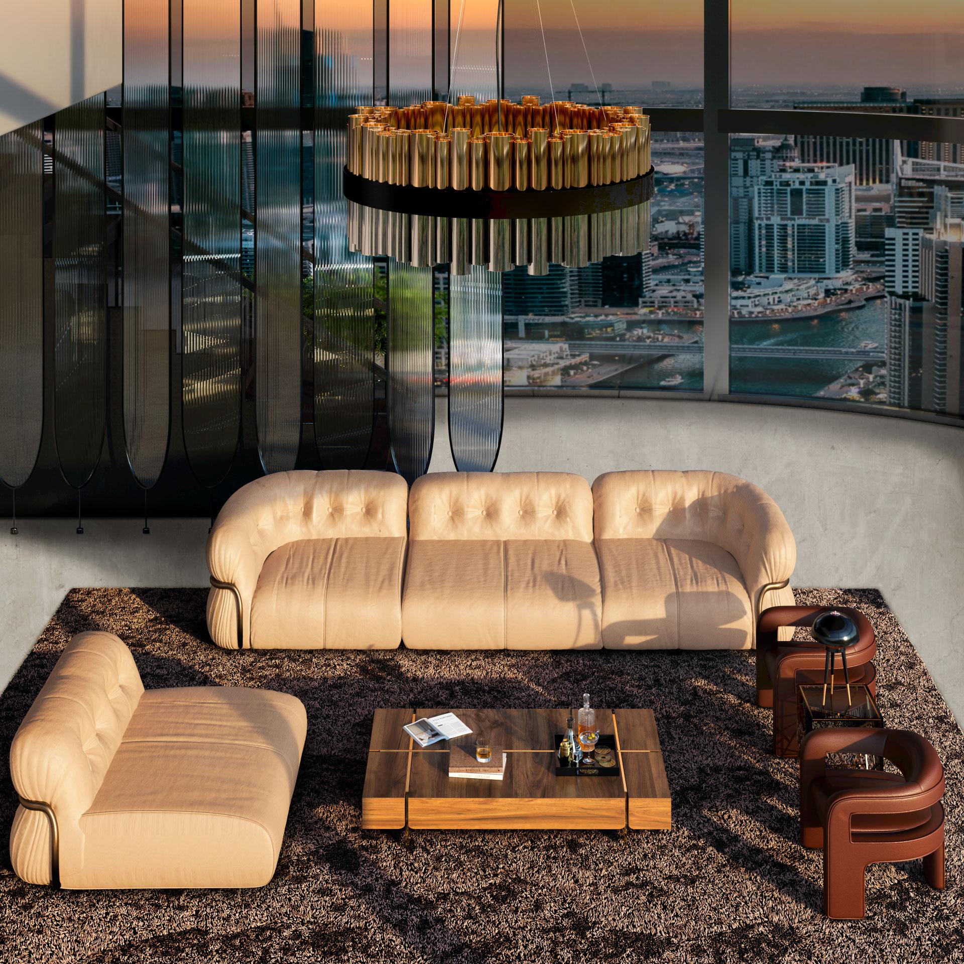 Hudson armchair 07