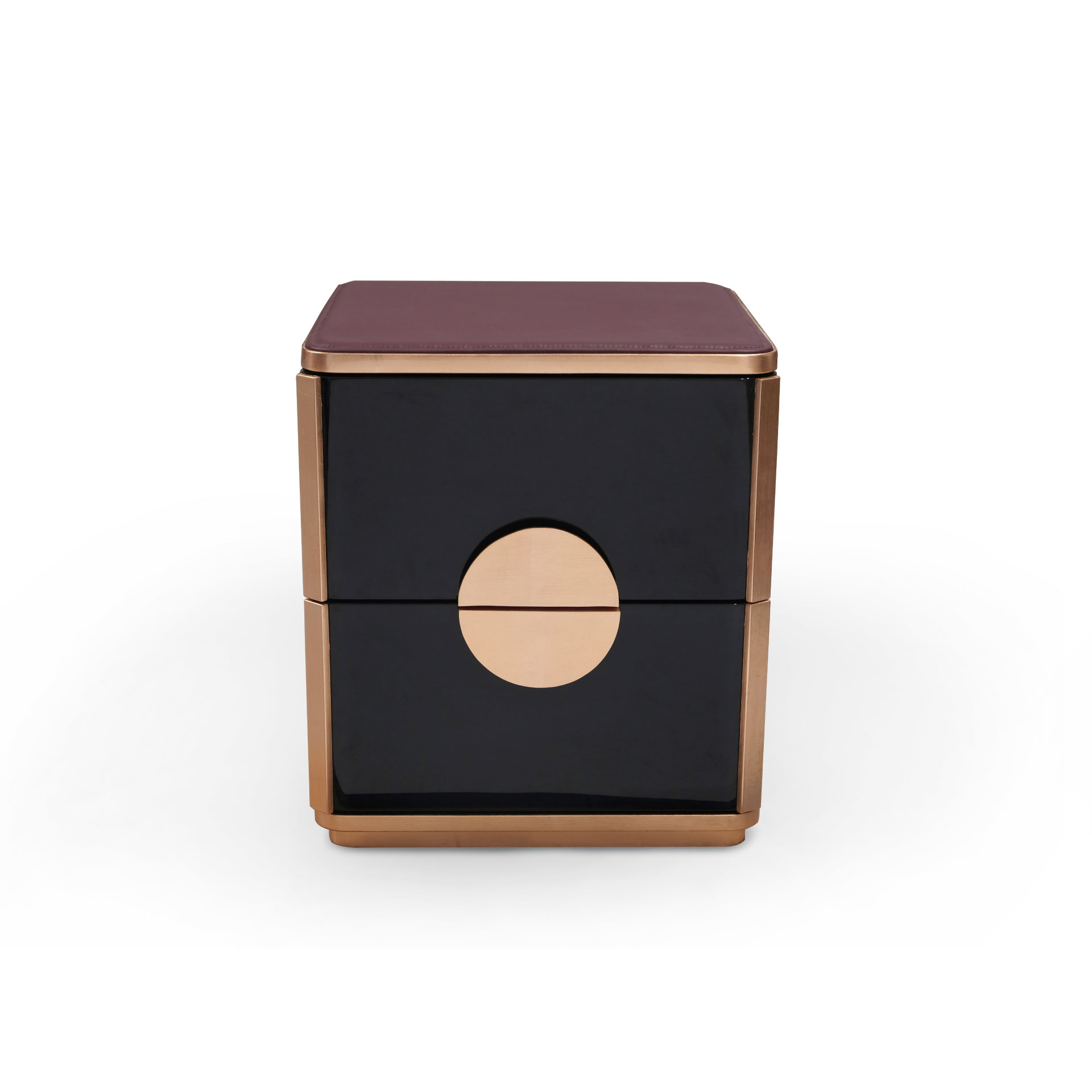 Knox Nightstand