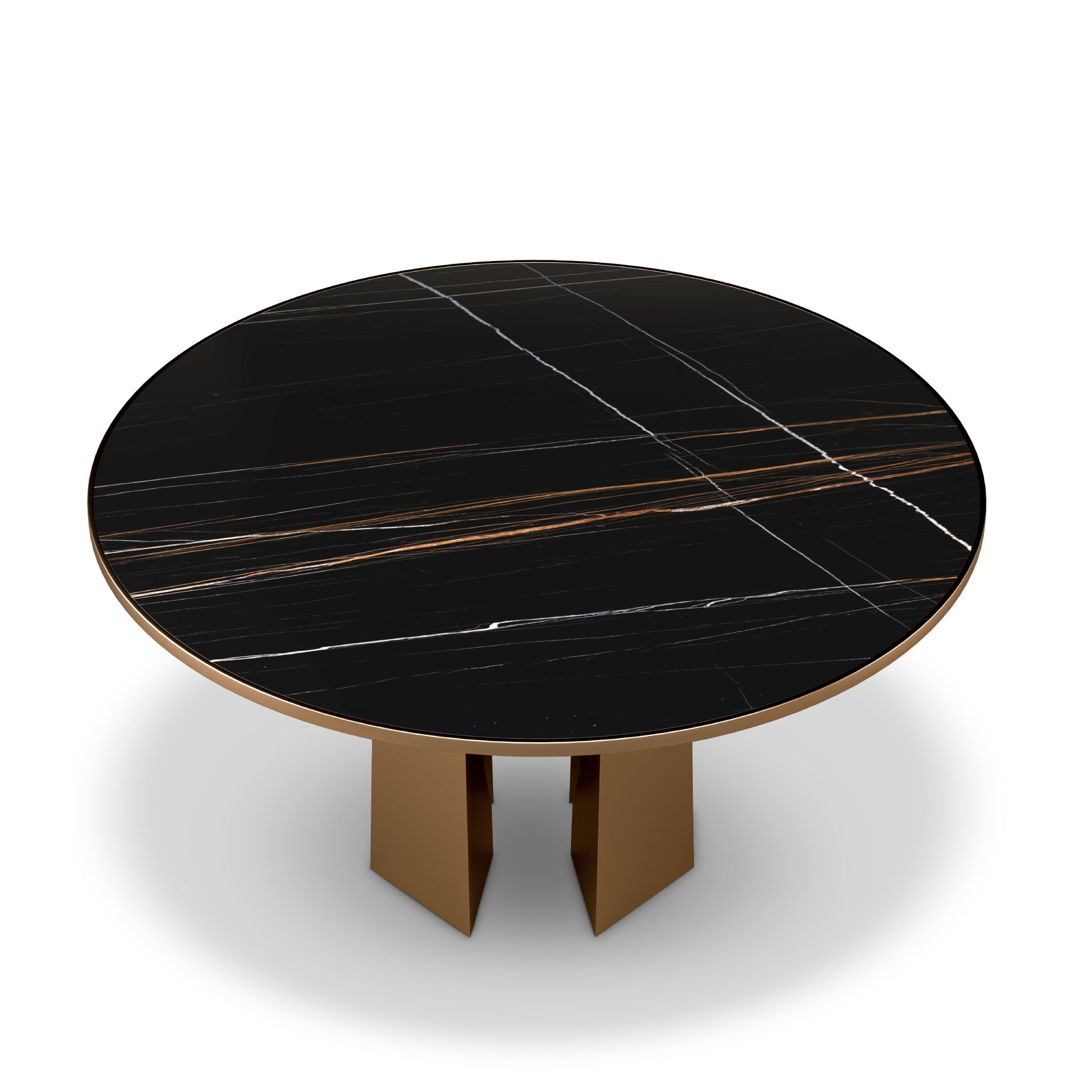 Mills Dining Table