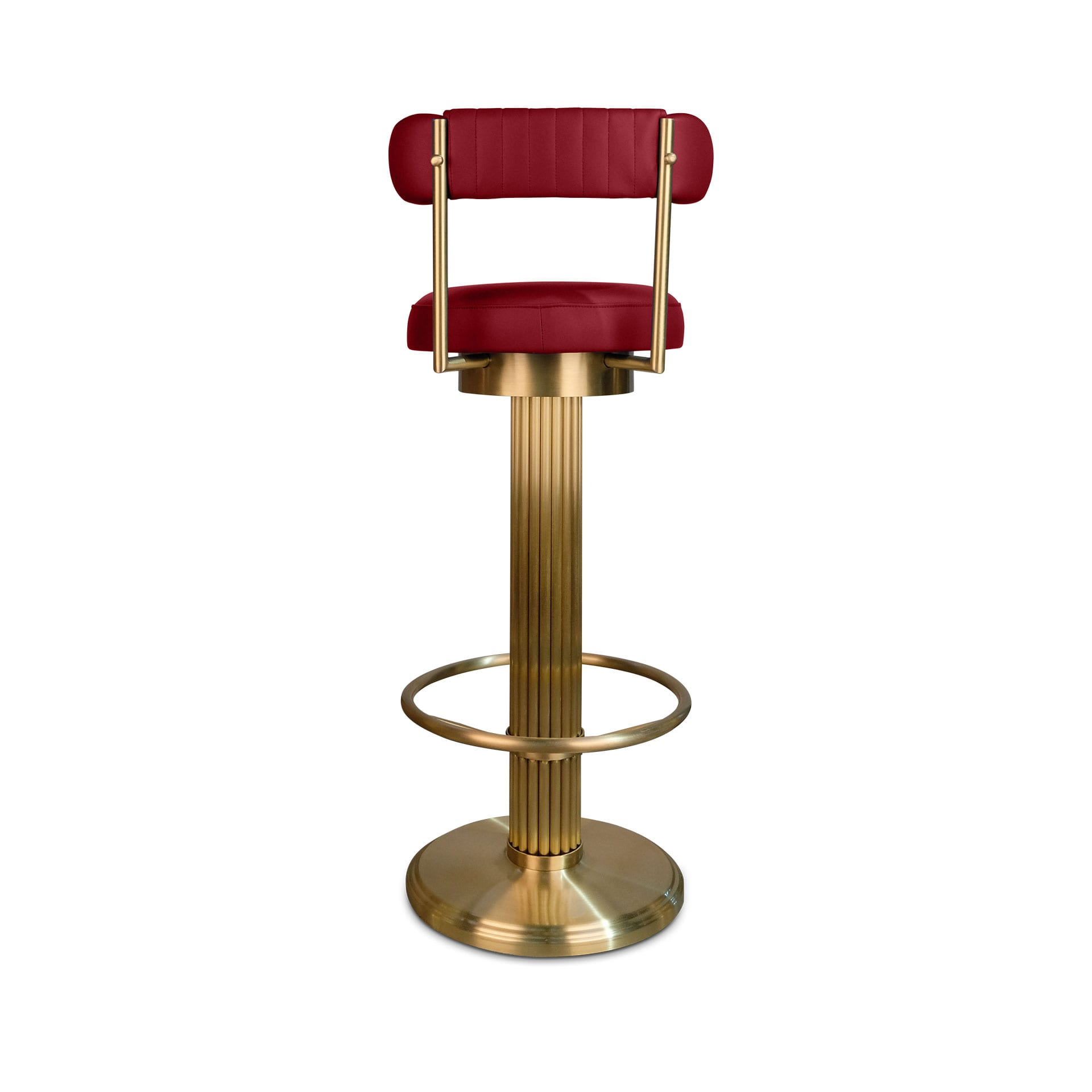 Willis bar chair 4 1