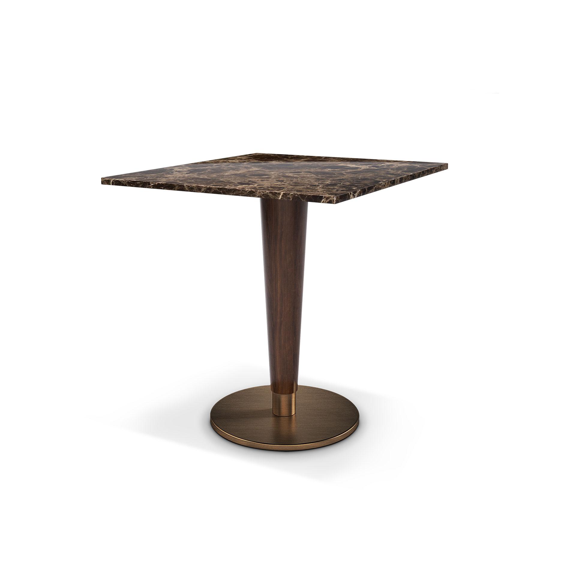 Atlanta dininig table