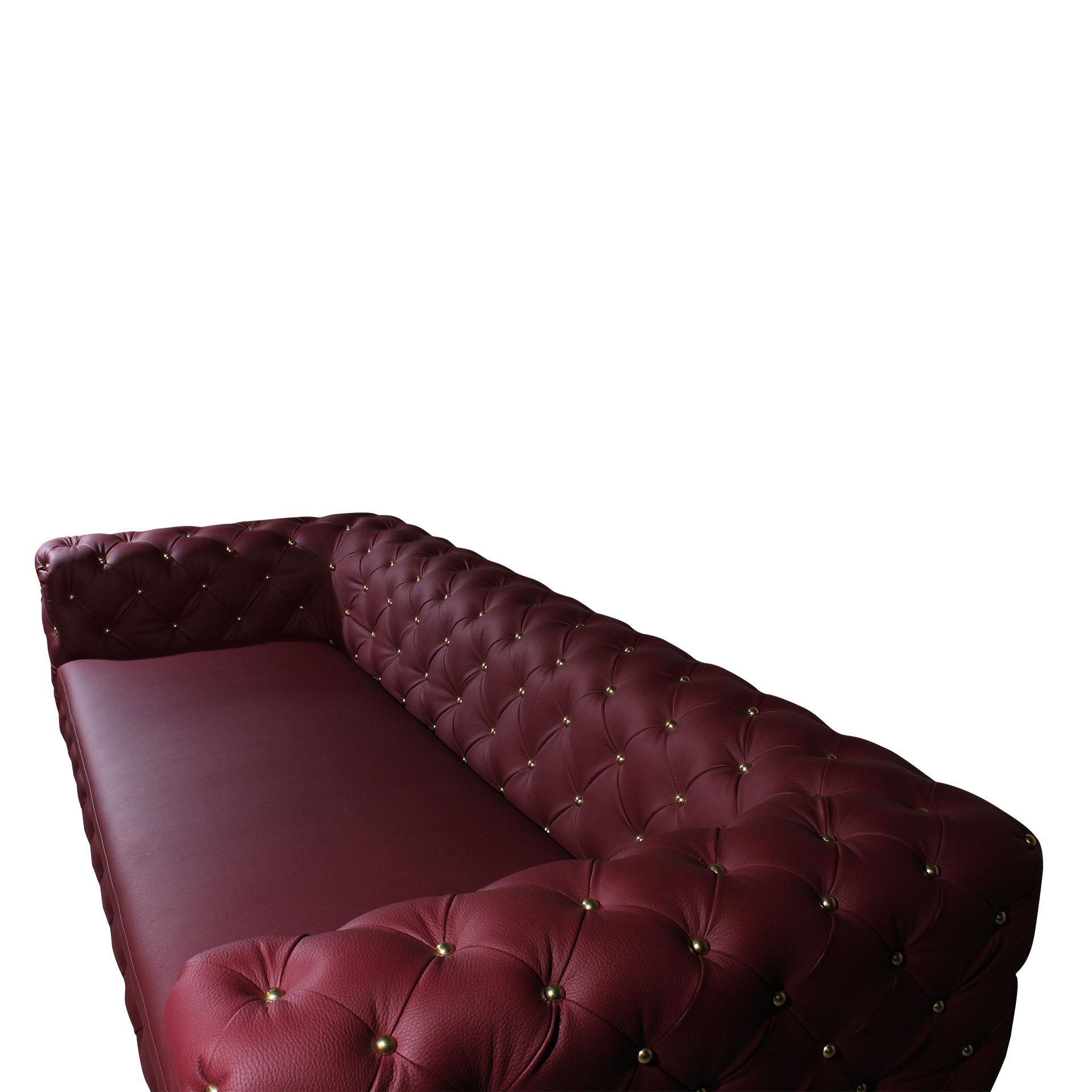 Broadway sofa 04