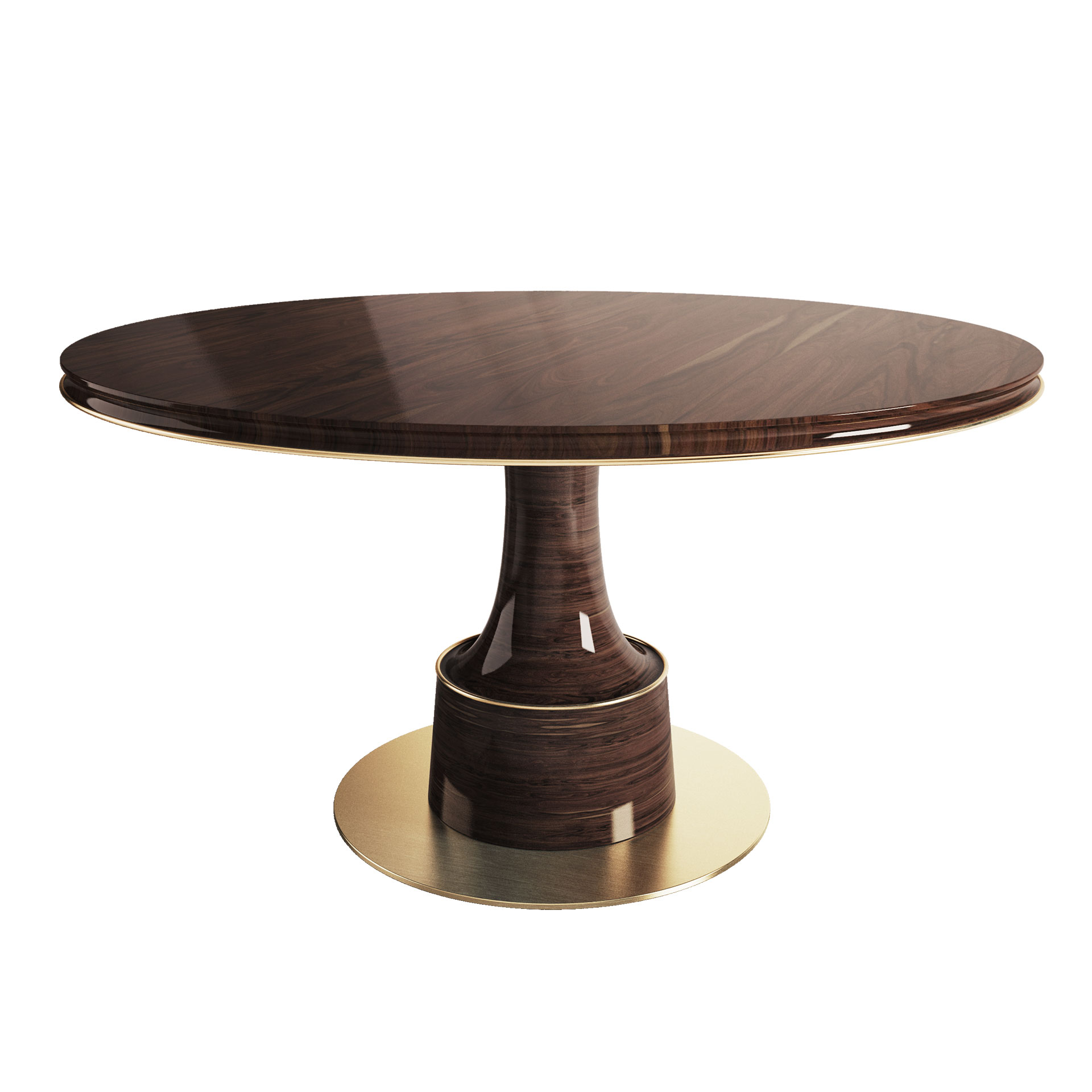 Buck dining table 03