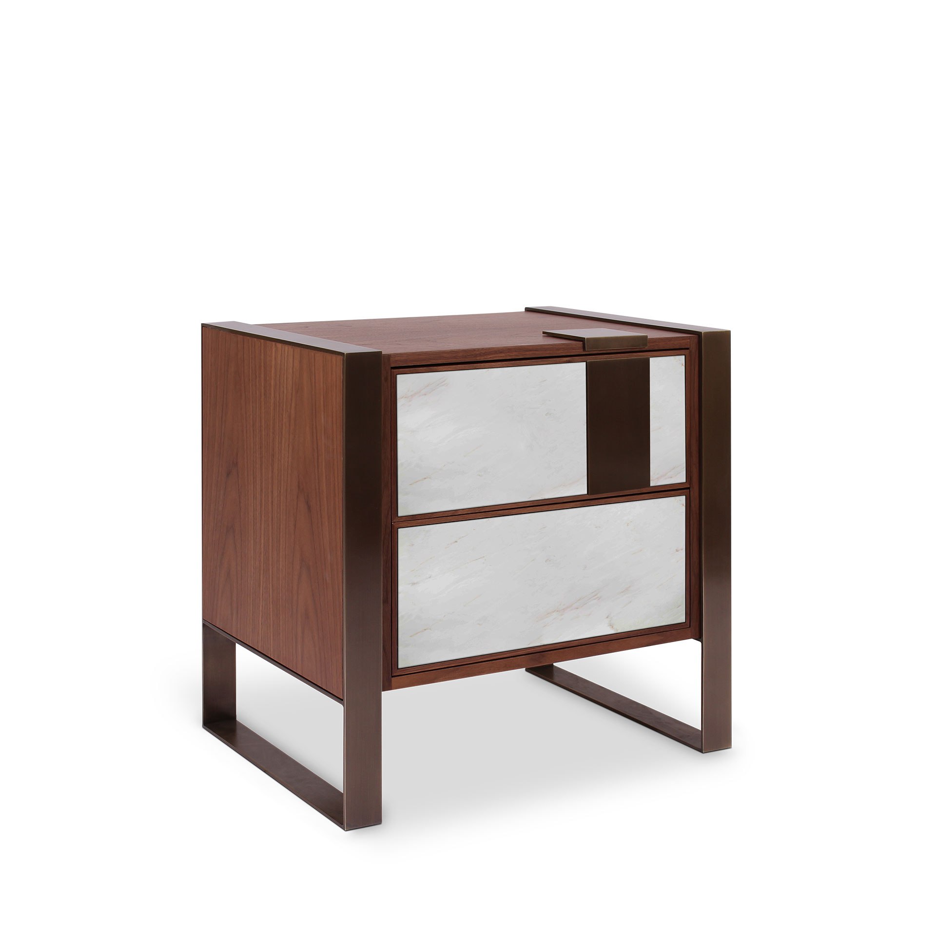 Coloma nightstand 1 1