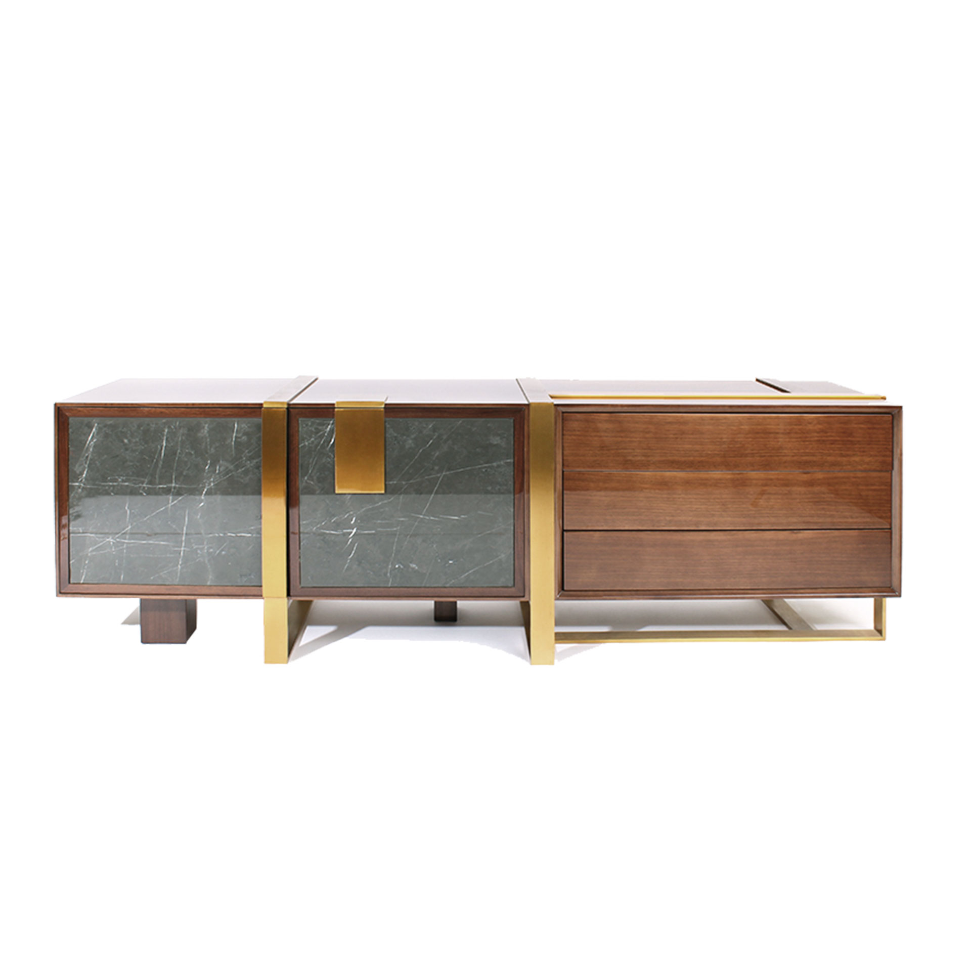 Coloma Sideboard