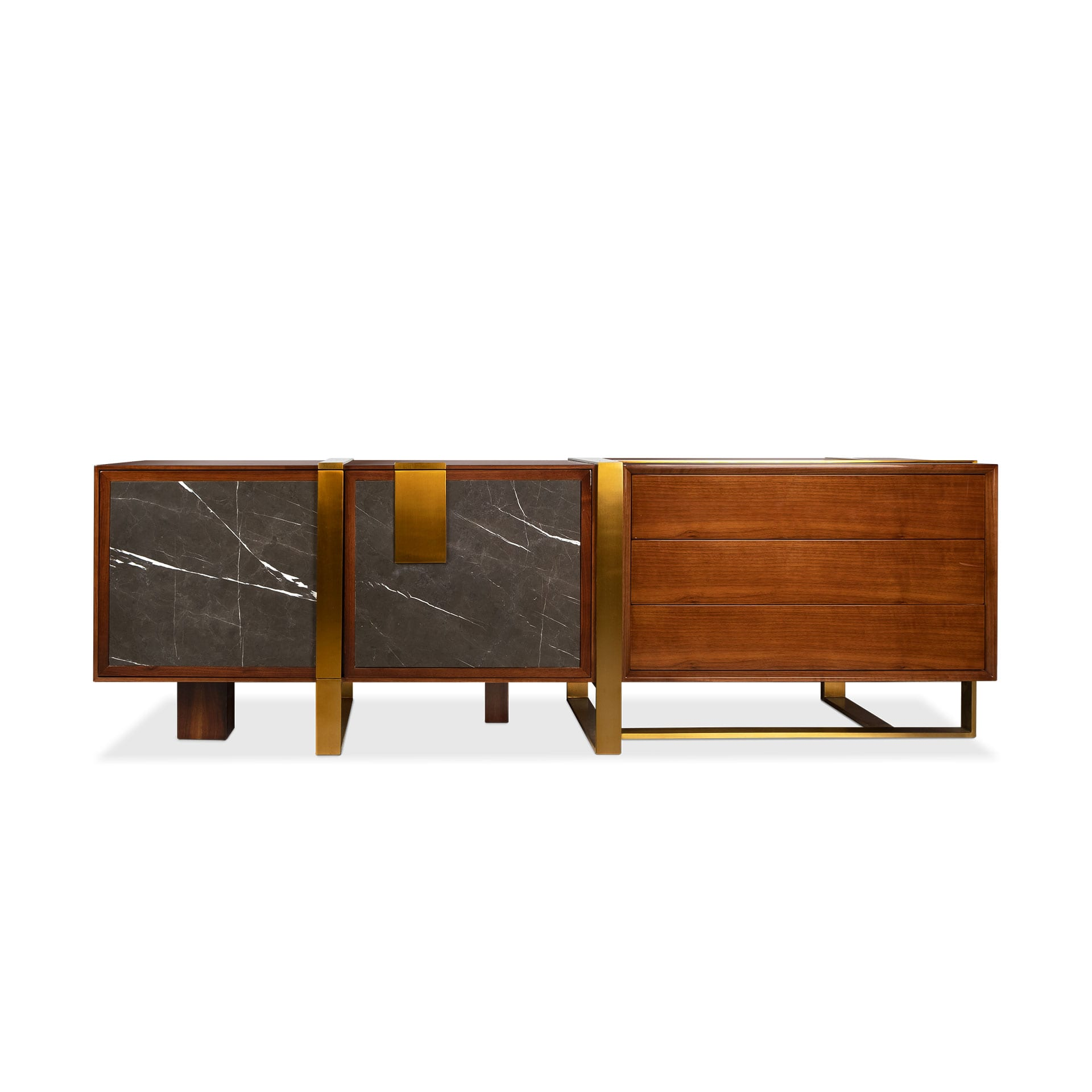 Coloma sideboard