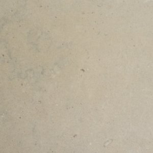 Finishes Ataija Marble