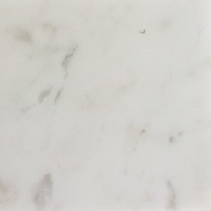 Finishes Callacata Marble