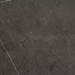 Finishes Grey Kenzo Marble