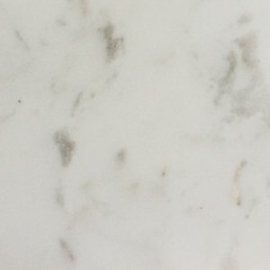 Finishes Ochiro Marble