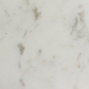 Finishes Ochiro Marble