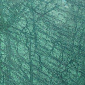 Finishes Verde Guatemala Marble