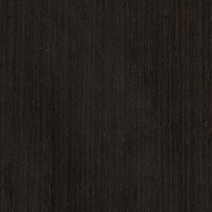 Finishes Dark Oak